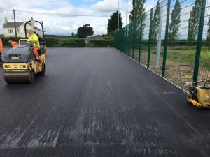 Best Tarmac Repair Companies in St Austell