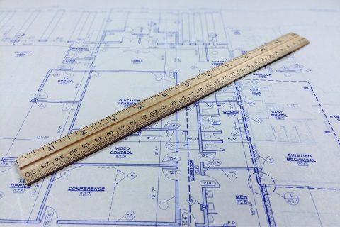 UK Civil <b>Engineering</b> Company - Full UK Coverage