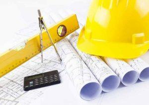 UK Civil Engineering Companies