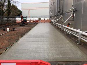Best Concrete Road Repairs Companies near Bath