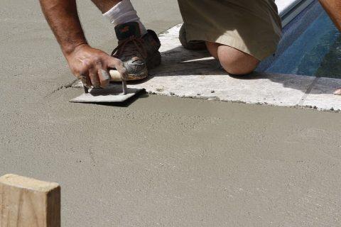 Bath <b>Concrete Repair</b> Specialists - Full UK Coverage