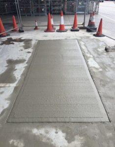 Bath Concrete Road Repairs Companies