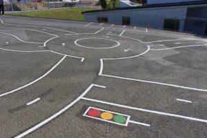 Local School Playgrounds Companies Fallowfield